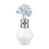 花鑽香水(湛藍復刻) CRYSTAL BLOOM SOMETHING PURE BLUE  EAU DE PARFUM