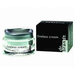 無痕喚采活膚乳霜 Lineless cream