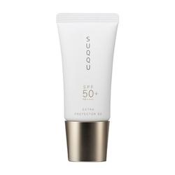 高效透潤防曬精華SPF50+/PA++++ EXTRA PROTECTOR 50