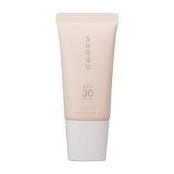 水感透潤防曬乳SPF30/PA+++