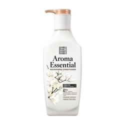 花漾糅香滋養潤髮乳