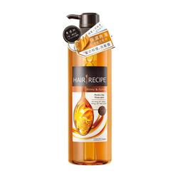 蜂蜜保濕營養洗髮露