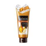 蜂蜜高濃度營養修護髮膜