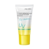 全物理潤澤防曬霜SPF50★★★★ UV Protection Sun Cream SPF50 ★★★★
