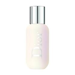 迪奧專業後台潤澤妝前乳