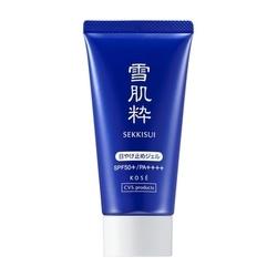 雪肌粋防曬凝膠SPF50+/PA++++ SEKKISUI PERFECT UV GEL N