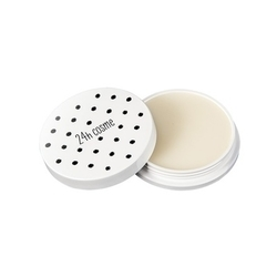 All in one臉部滋潤膏 NATURAL ALL IN ONE BALM