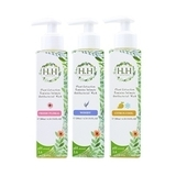 HH 私密植萃抗菌潔淨露 HH Plant Extraction Feminine Intimate Antibacterial Wash