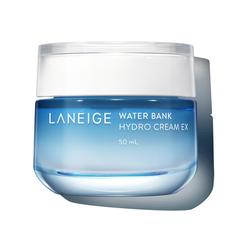 水酷肌因智慧保濕凝霜(清爽) Water Bank Hydro Cream