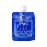 極釀 稻米酵素萃取洗顏泥 Gokujo Fermented Rice Face Wash