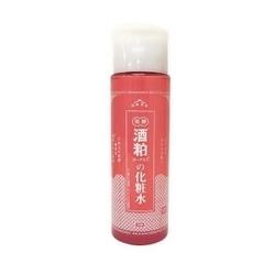 極釀 酒粕優格酵素保濕化妝水 Gokujo Fermented Sake Yogurt Lotion