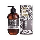 肖楠葉抗屑洗髮露 Taiwan Incense Cedar Leaf Anti-dandruff Shampoo