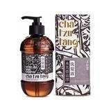 水芙蓉亮澤洗髮露 Water Lily Shine Shampoo