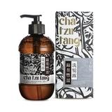 錦葵豐盈洗髮露 Mallow Volumizing Shampoo