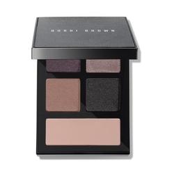 時尚元素系列眼影盤 The Essential Multicolor Eye Shadow Palette