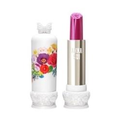 花漾夢境透亮唇膏 Lip Stick S