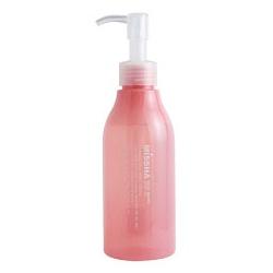 MISSHA 玫瑰釀系列-玫瑰釀身體潤膚油 ROSE WATER BODY OIL