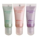 銀河眼彩霜 MISSHA EYE GLIMMER CREAM