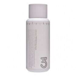 butyshop 美白淡斑-優白化妝水 Ultimate Whitening Aqua