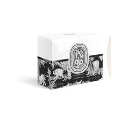 譚道香氛皂