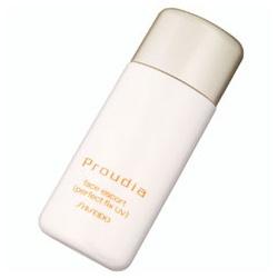 純淨飾底乳SPF25 PA+ Proudia REFINING  PRE-MAKEUP EMULSION
