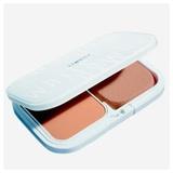 優白光采白皙粉餅SPF25/PA+++ UV White White Skin Compact