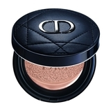 超完美柔霧光氣墊粉餅SPF35/PA+++ Forever Couture Perfect Cushion