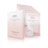 水光淨白保濕隱型面膜 Brighting Extreme Ultra-Hydrotranslucent Facial Mask