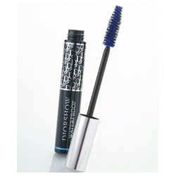 Dior 迪奧 睫毛膏-搶眼睫毛膏(防水型) Diorshow Waterproof Mascara