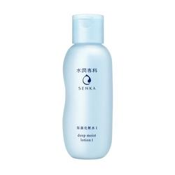 水潤專科保濕化粧水(清爽型)