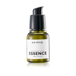 純素植物精華液 aevéop-plant-based-vegan-essence