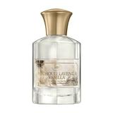 宣言香水系列(永恆經典)  Patchouli Lavender Vanilla