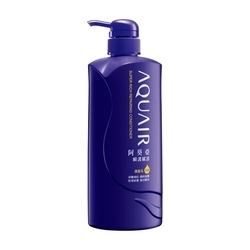 瞬護賦活潤髮乳