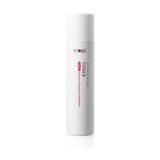 微晶3D全能化妝水(VitaBtech升級版) MICRITE-3D-ALL-USE-TONER