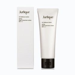 純淨高效UV防禦乳SPF50/PA++++