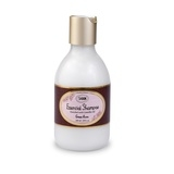 經典洗髮乳 Essencial Shampoo