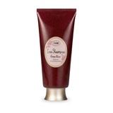 溫和淨化洗髮乳 Low Shampoo