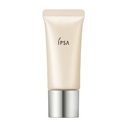 自律循環潤透光粉霜蜜SPF15/PA++