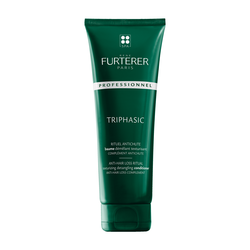 TRIPHASIC三項森髮活效修護膜