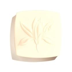 奢華金燦賦活潔顏皂