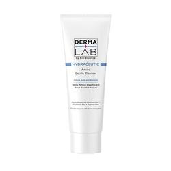 胺基酸親膚溫和潔顏乳