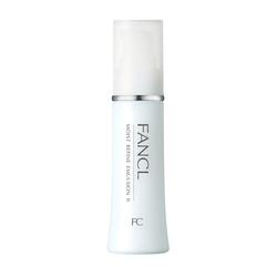 水盈細緻乳液(滋潤) Moist Refine Emulsion II