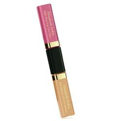 Elizabeth Arden 伊麗莎白雅頓 唇蜜-絲光閃色唇蜜 High Shine Lip Gloss Duo