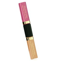 絲光閃色唇蜜 High Shine Lip Gloss Duo