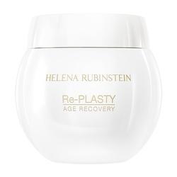 白繃帶修護乳霜 Re-plasty Age Recovery Day Cream