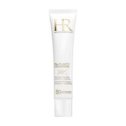 高防護輕透CC霜SPF50/PA+++ Re-plasty CC cream