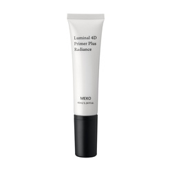 鱗聚光4D妝前乳 Luminal 4D Primer Plus Radiance