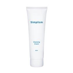 胺基酸潔顏霜 Cleansing Cream