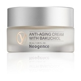 全能緊緻奇蹟霜 ANTI-AGING CREAM WITH BAKUCHIOL