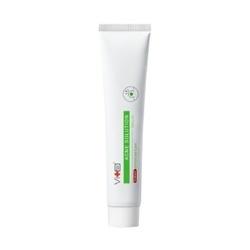 速效抗痘調理精華(VitaBtech升級版) Acne-Solution-Serum